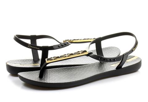Ipanema Sandały Premium Pietra Sandal