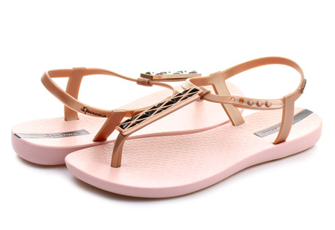 Ipanema Szandál Premium Pietra Sandal