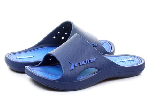 Rider Slippers Bay V