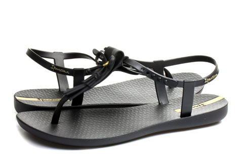 Ipanema Sandals Charm Sandal Iii