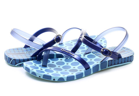 Ipanema Szandál Fashion Sandal Iii
