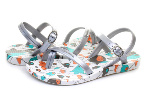 Ipanema Szandál Fashion Sandal Iii Kids