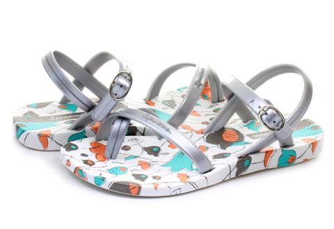 Ipanema Sandals Fashion Sandal Iii Kids