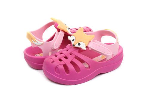 Ipanema Sandals Summer Ii Baby