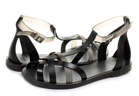 Zaxy Szandál Frozen Sandal