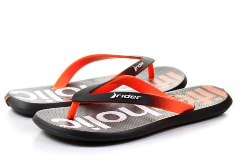 Rider Slippers R1 Energy Iii Kids