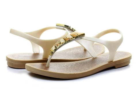 Grendha Sandals Jewel Sandal Ii