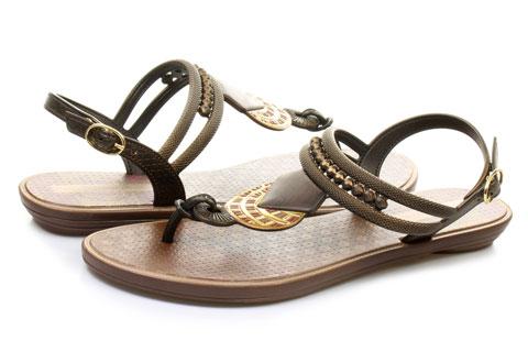 Grendha Sandals Tribal Sandal