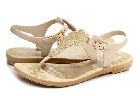 Grendha Sandals Grace Sandal