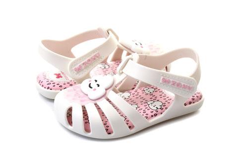 Zaxy Sandals Ceu Sandal Baby