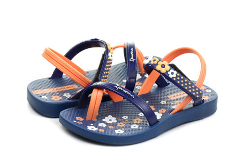 Ipanema Sandals Fashion Sandal Iv Baby