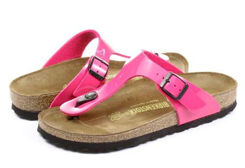 Birkenstock Slippers Gizeh