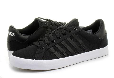 K-swiss Sneakers Belmont T
