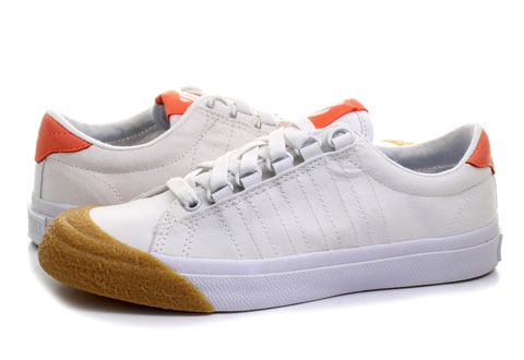 K-swiss Sneakers Irvine T