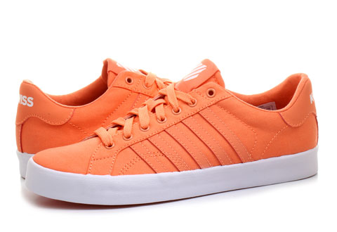 K-swiss Sneakers Belmont So T Sherbet