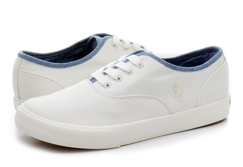 Polo Ralph Lauren Shoes Vali