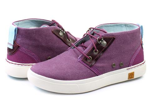 Timberland Shoes Amherst Chukka