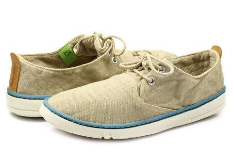 Timberland Shoes Hookset Ox