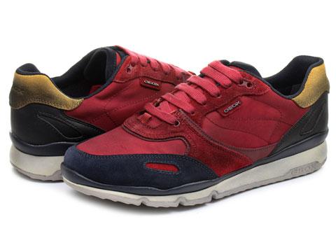 Geox Cipő Sandro
