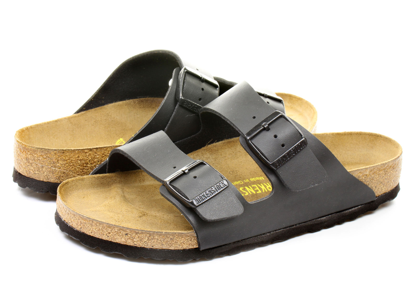 office birkenstock