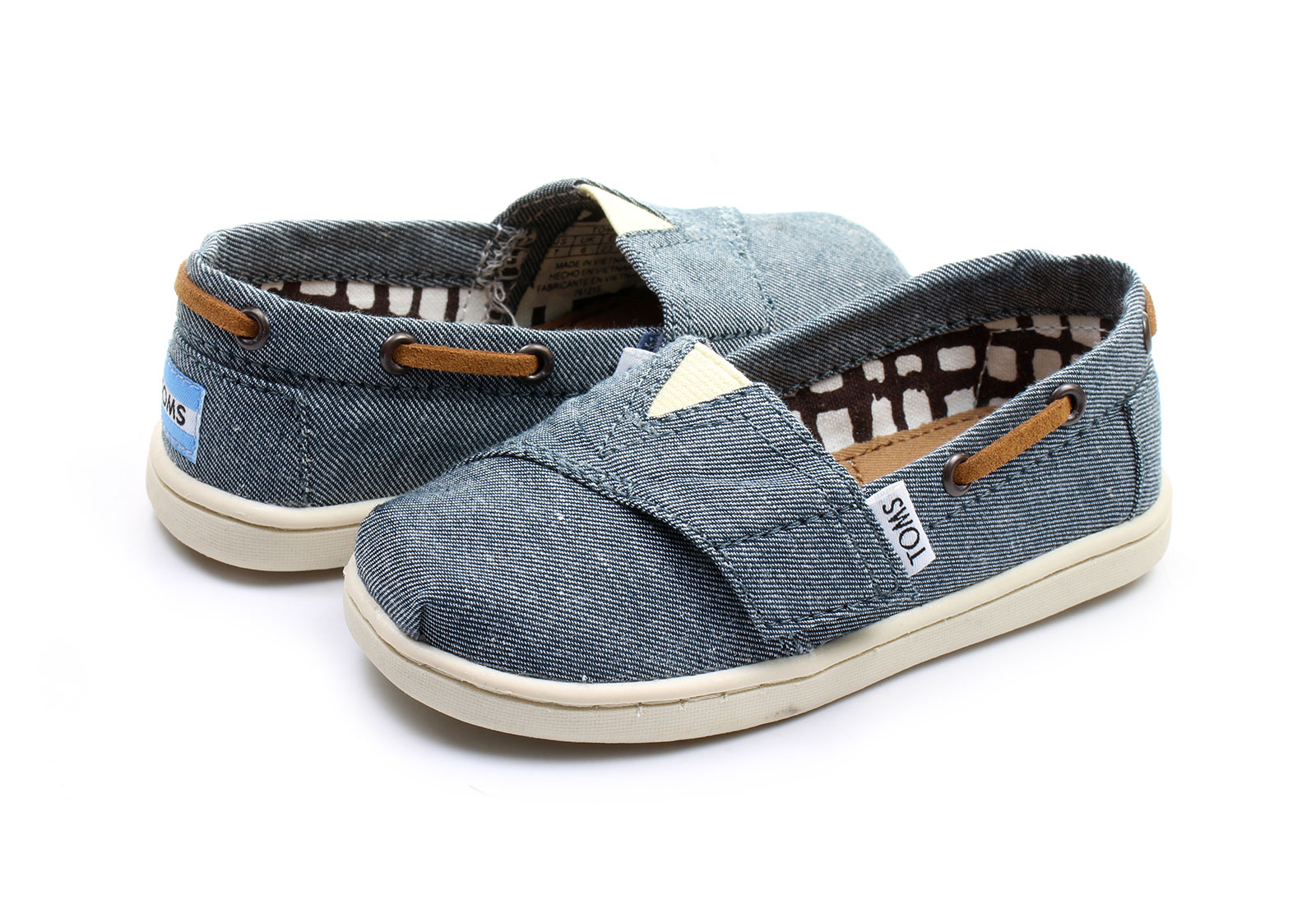 Buy products related to toms outlet products and see what customers say about toms outlet products on villahistoria.ml FREE DELIVERY possible on eligible purchases.