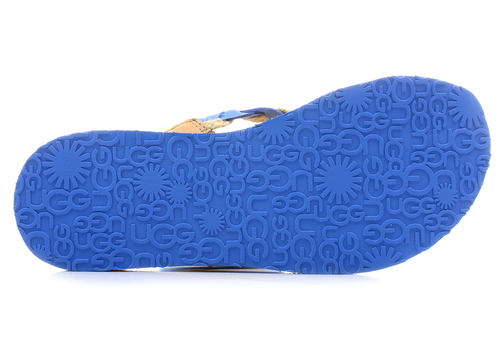 4e66e060a2f Ugg Slippers - Navie - 1006342-SYL - Online shop for sneakers, shoes and  boots