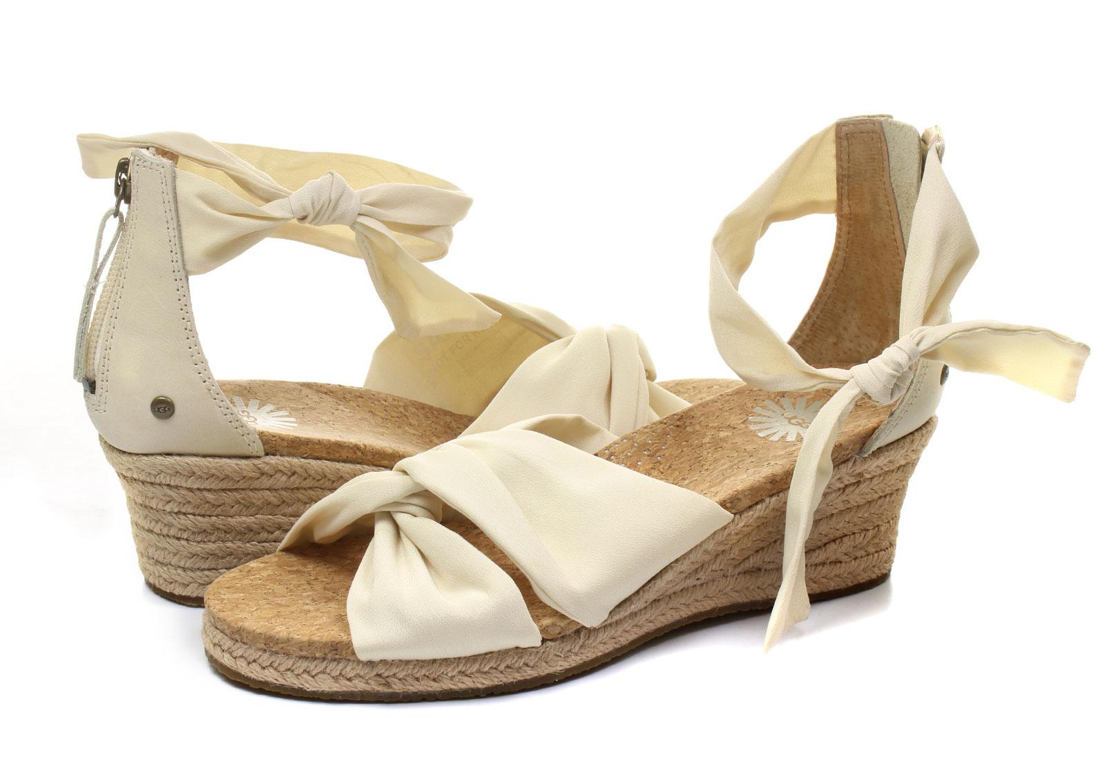 office shoe shop ugg. ugg sandals starla office shoe shop d
