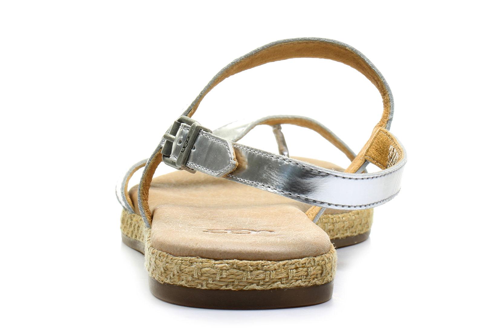 Ugg Sandals Brylee 1011219 Str Online Shop For