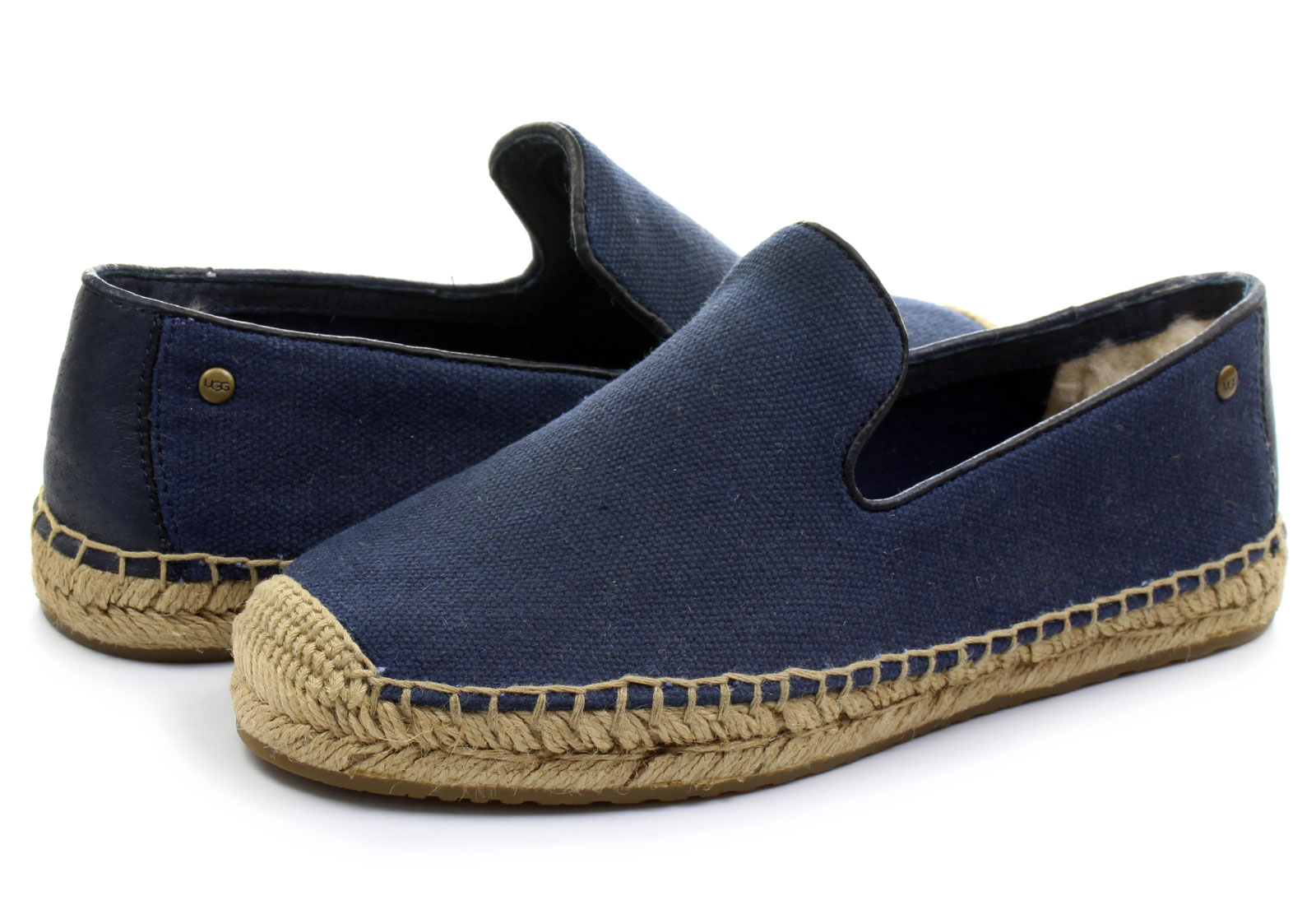 Ugg Shoes Sandrinne