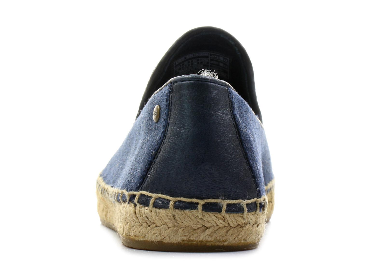 Ugg Shoes Sandrinne 4