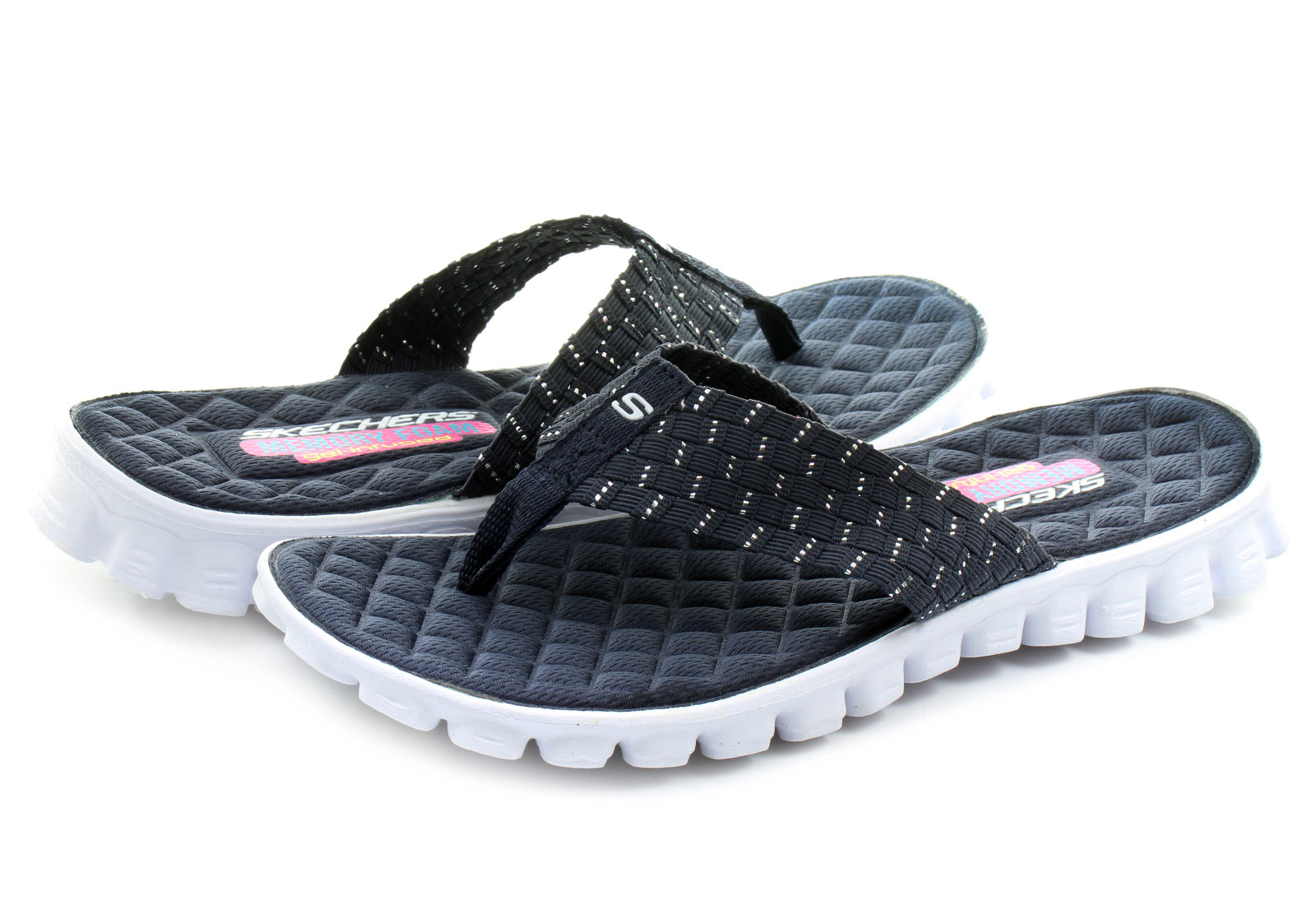 Buy Skechers Women's Shape Ups Strength Fitness Walking Sneaker and other Fashion Sneakers at bestnfil5d.ga Our wide selection is eligible for free shipping and free returns.