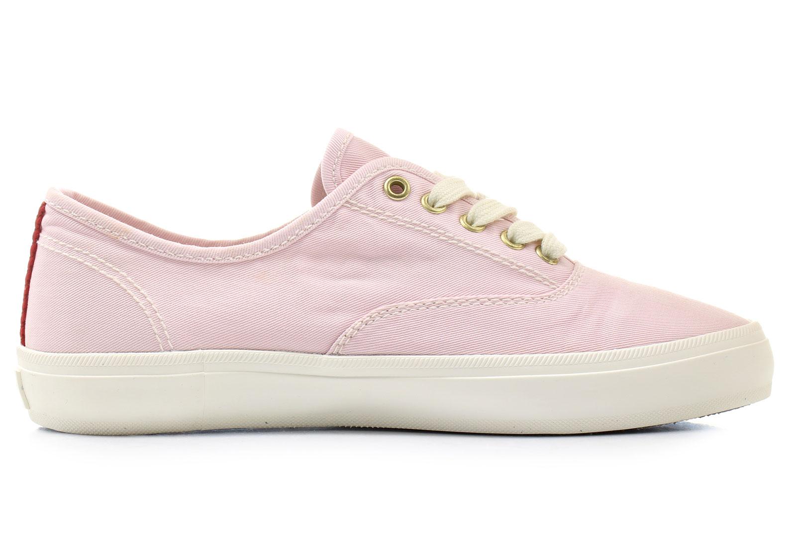 Gant Sneakers Zoe 12538161 G580 Online Shop For