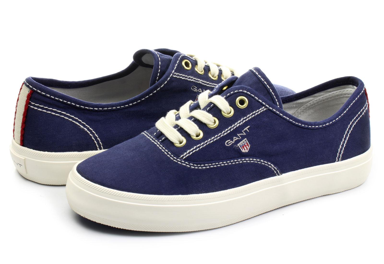 Gant Sneakers Zoe 12538161 G62 Online Shop For