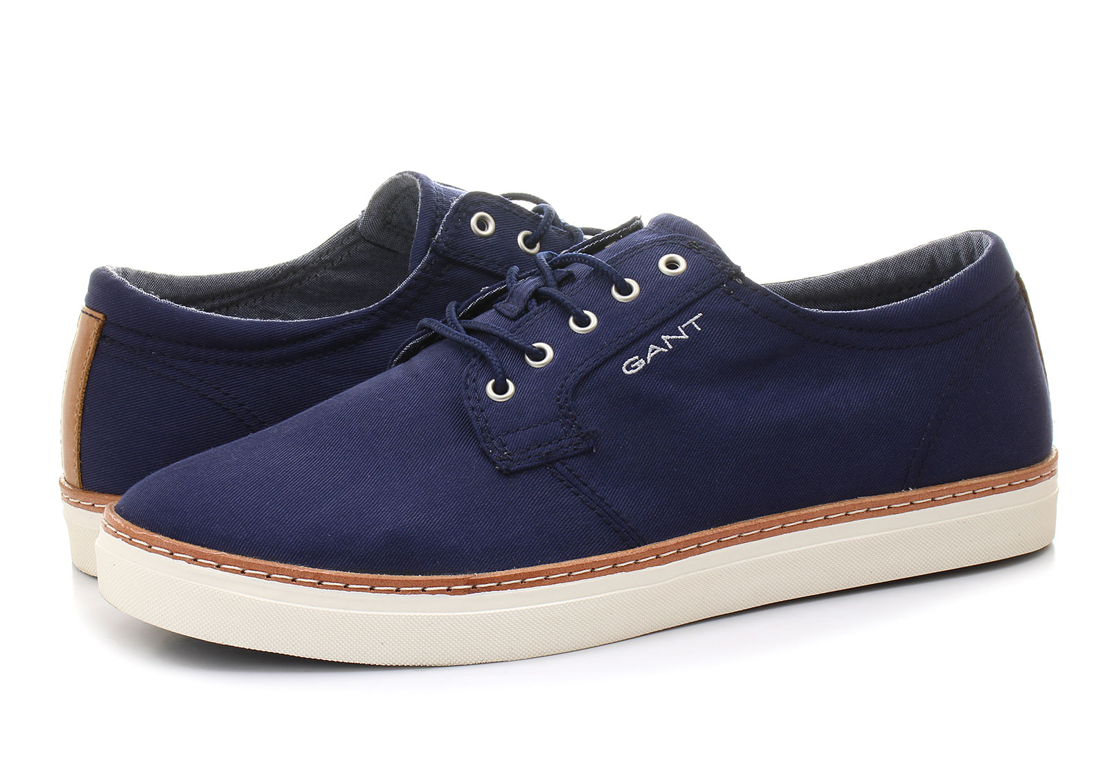 gant sneakers bari 12638162 g65 shop for