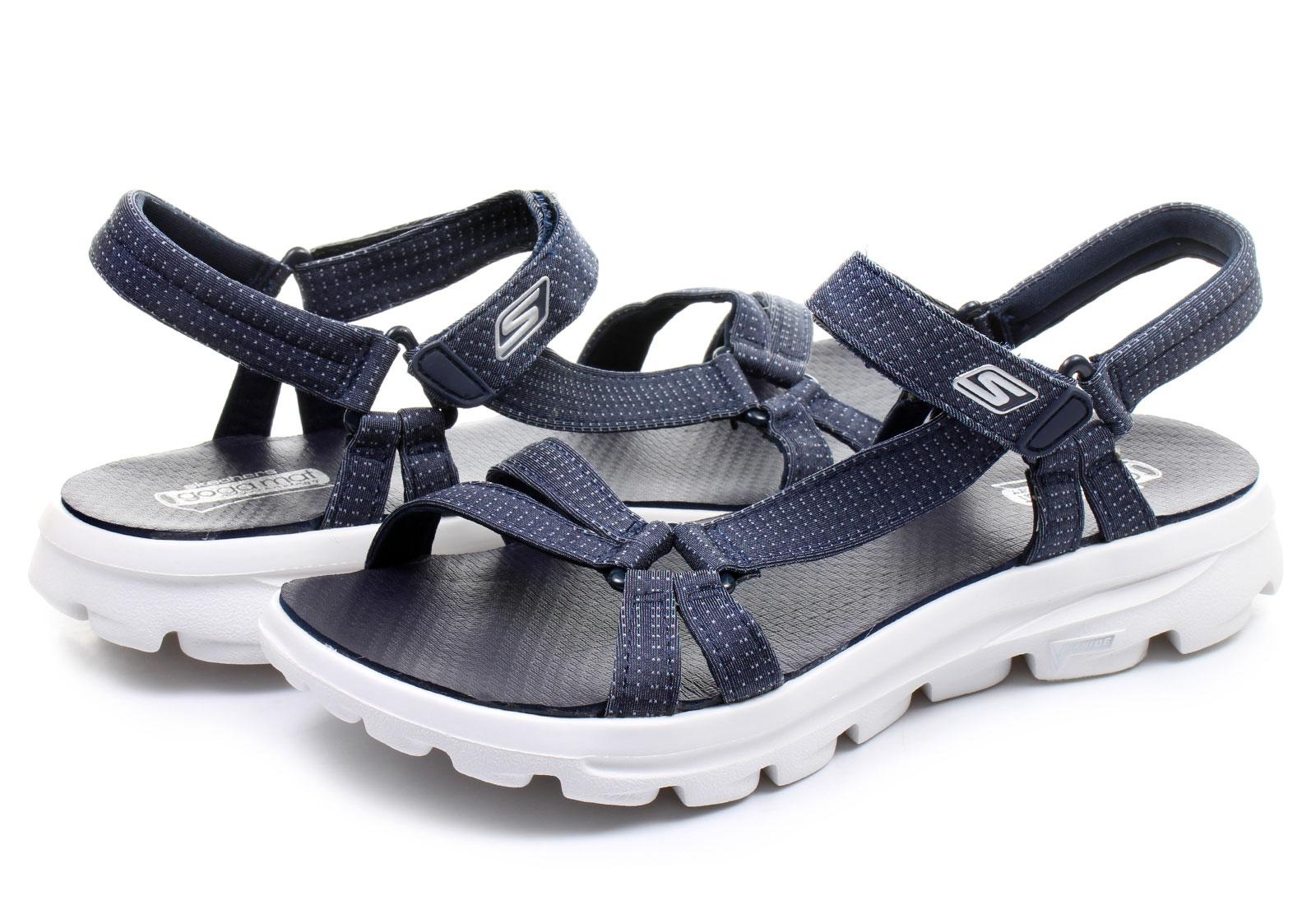 Skechers Shoes On Sale Online