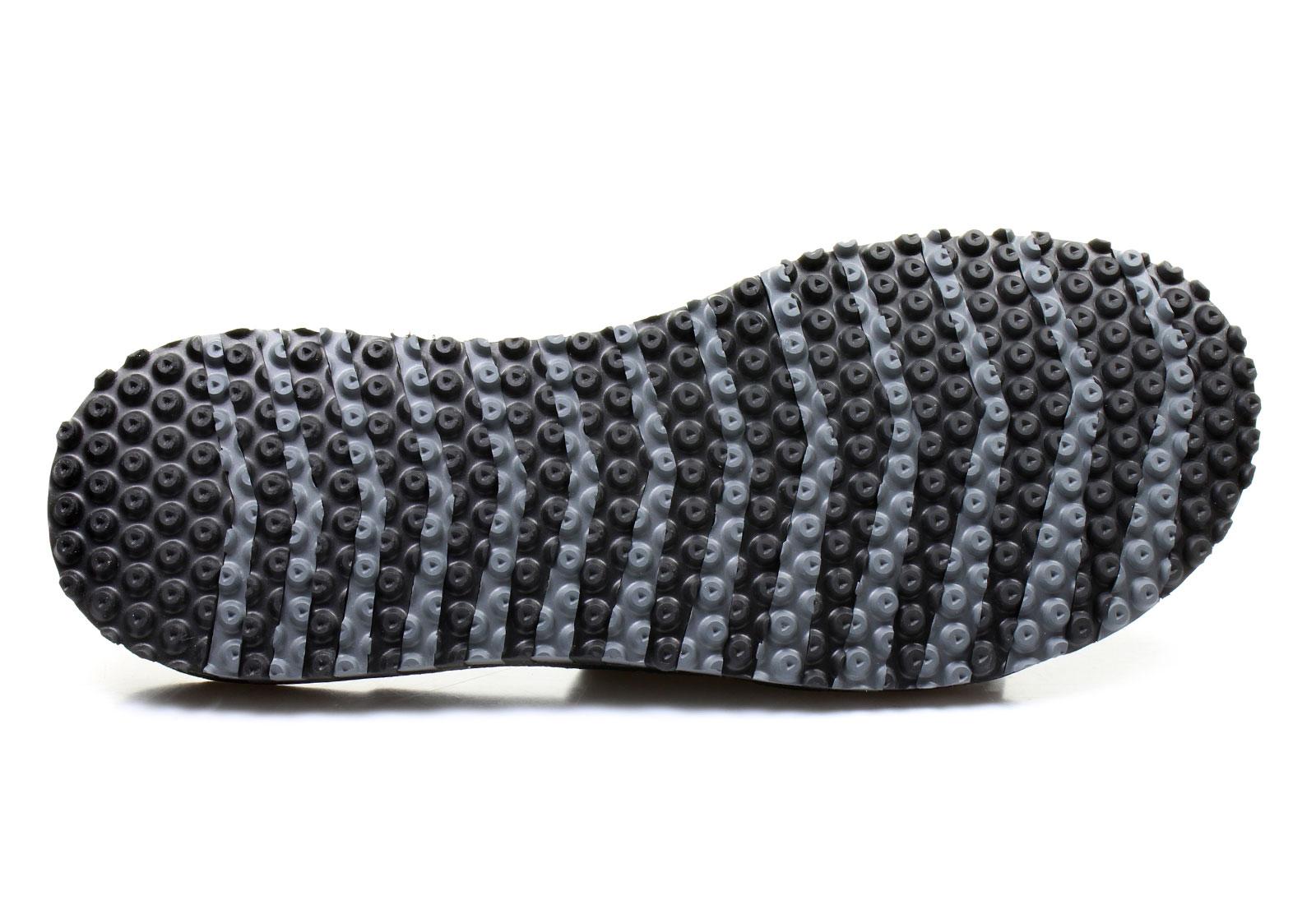 Skechers Pantofle - Rely - 14260-bkgyTenisky 21567ba8c9