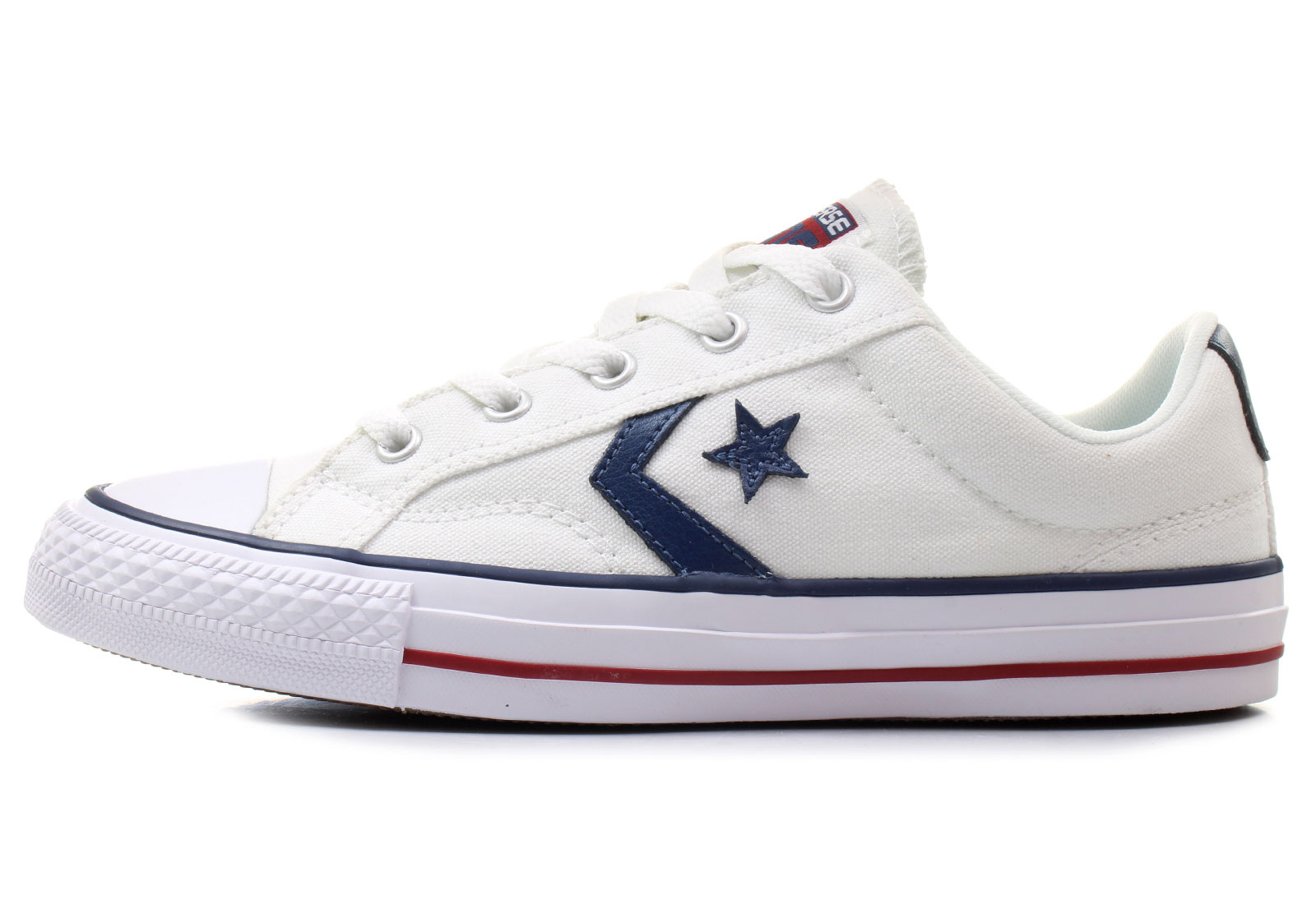 Converse Sneakers Star Player Ev 144151c Online Shop