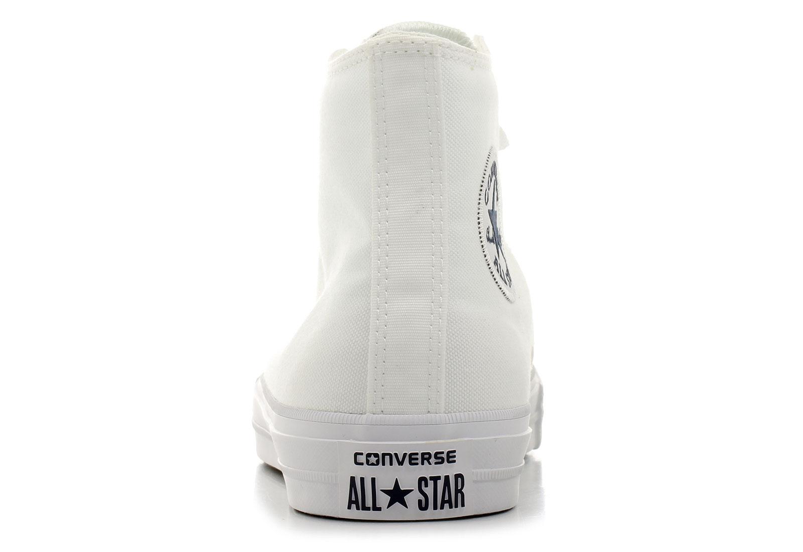 21dac003bd Converse Tenisky - Chuck Taylor All Star II Core Hi - 150148C ...