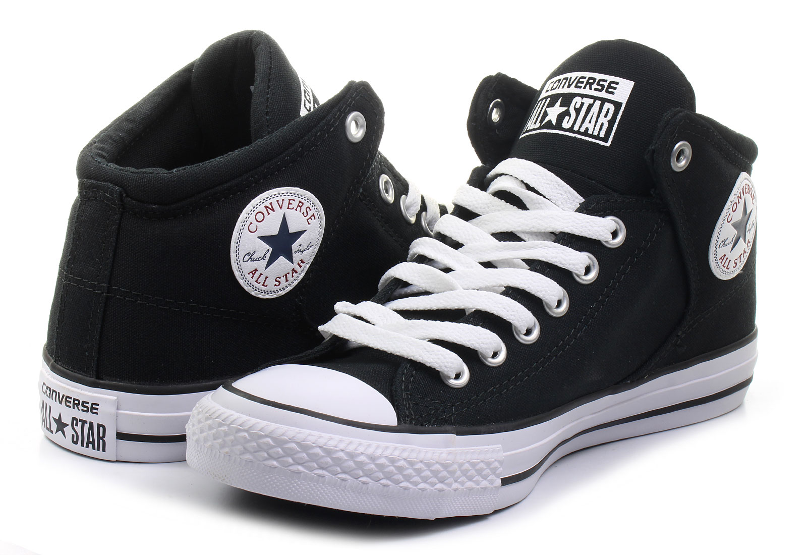 how to clean all stars shoes