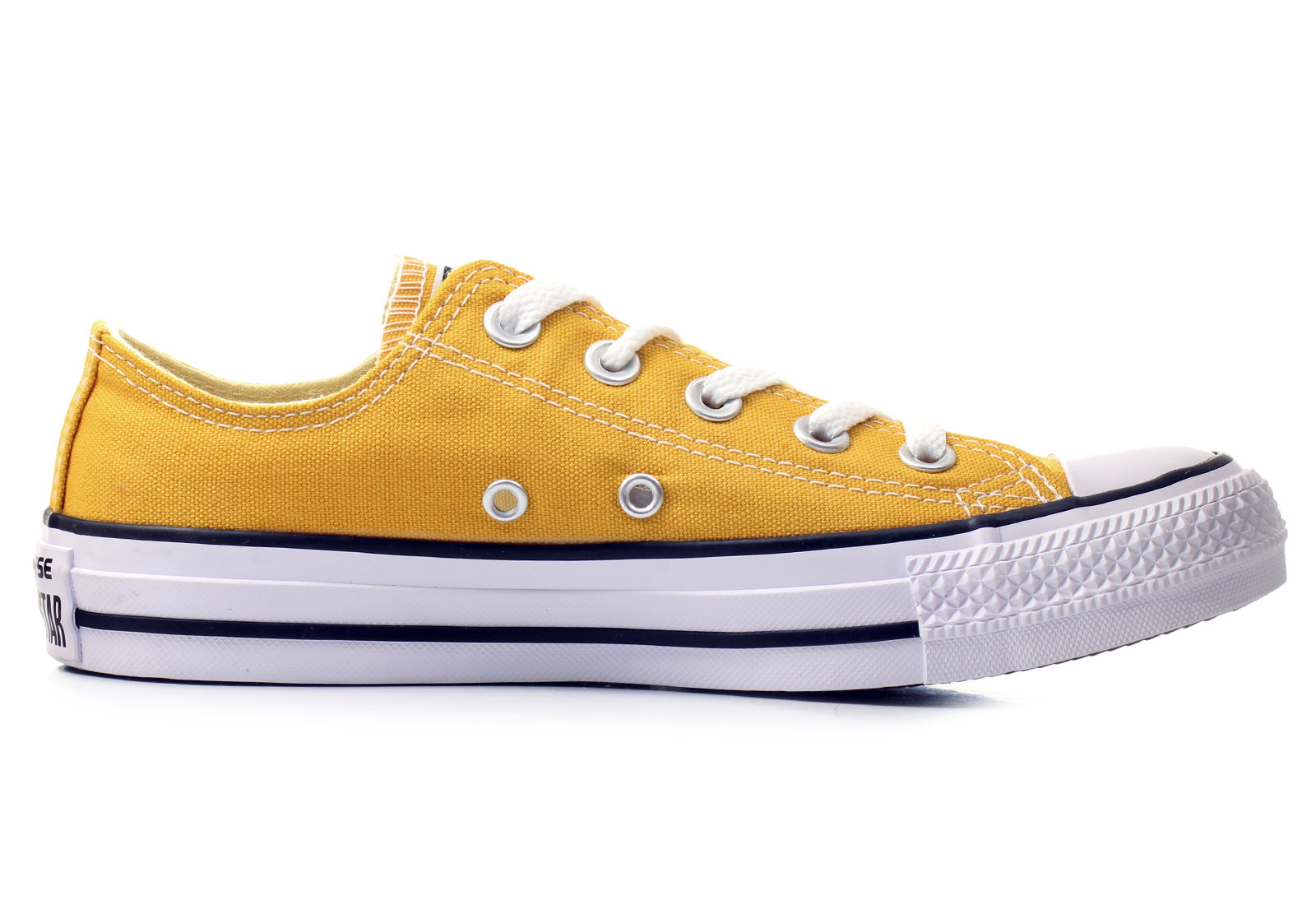 Converse Tenisky - Chuck Taylor All Star Seasonal Ox - 151178C ... c2aa18c3d45