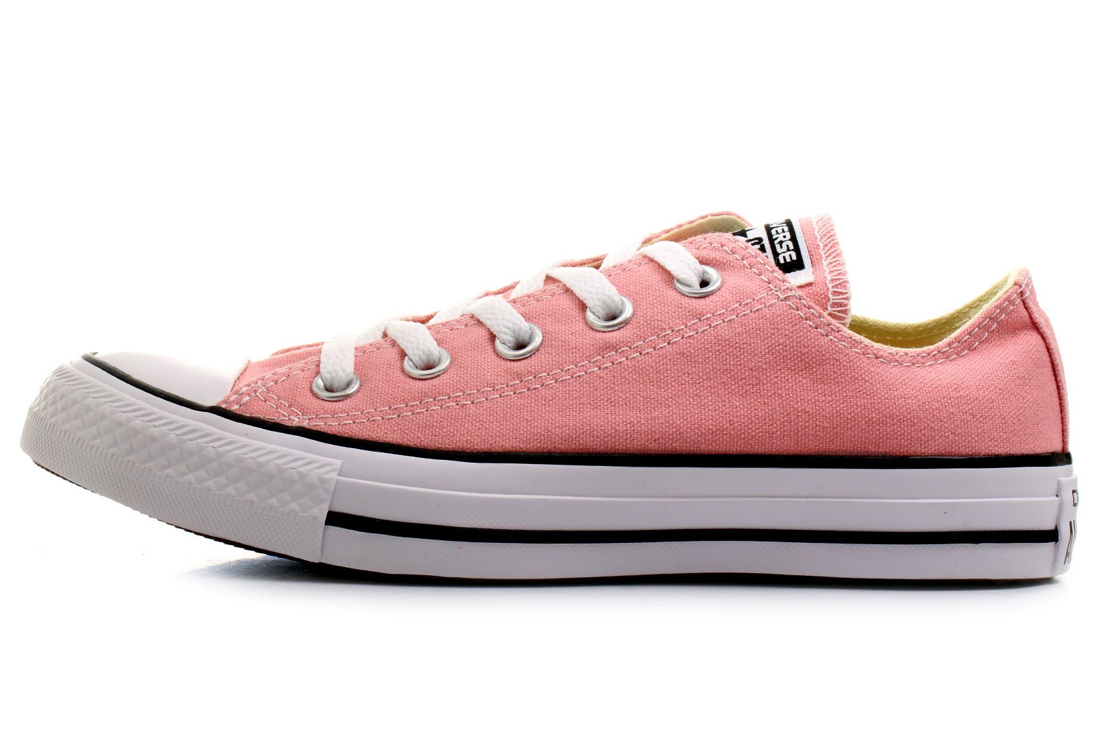 ea99a239b0e9 Converse Tornacipő - Chuck Taylor All Star Seasonal Ox - 151180C ...