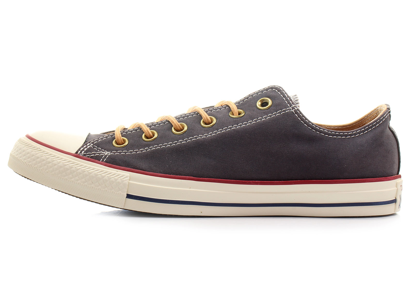 converse sneakers chuck taylor all star specialty ox 151261c online shop for sneakers. Black Bedroom Furniture Sets. Home Design Ideas