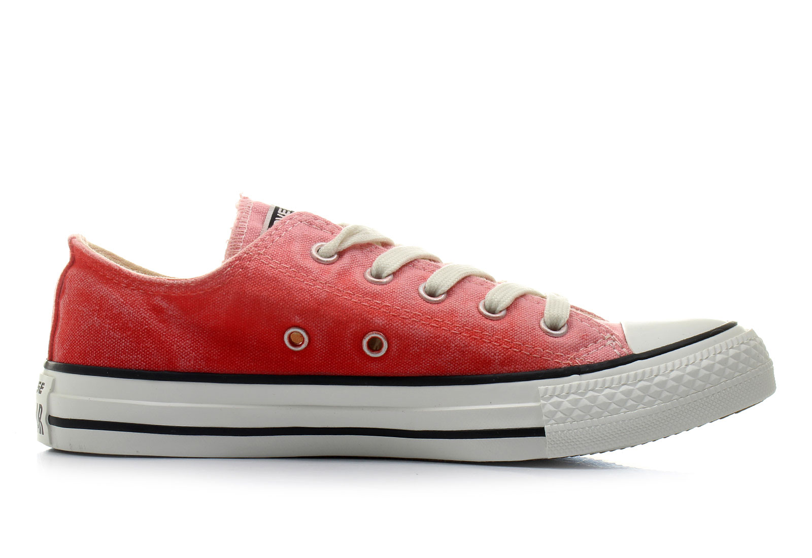Converse Sneakers Chuck Taylor All Star Washed Ox 5