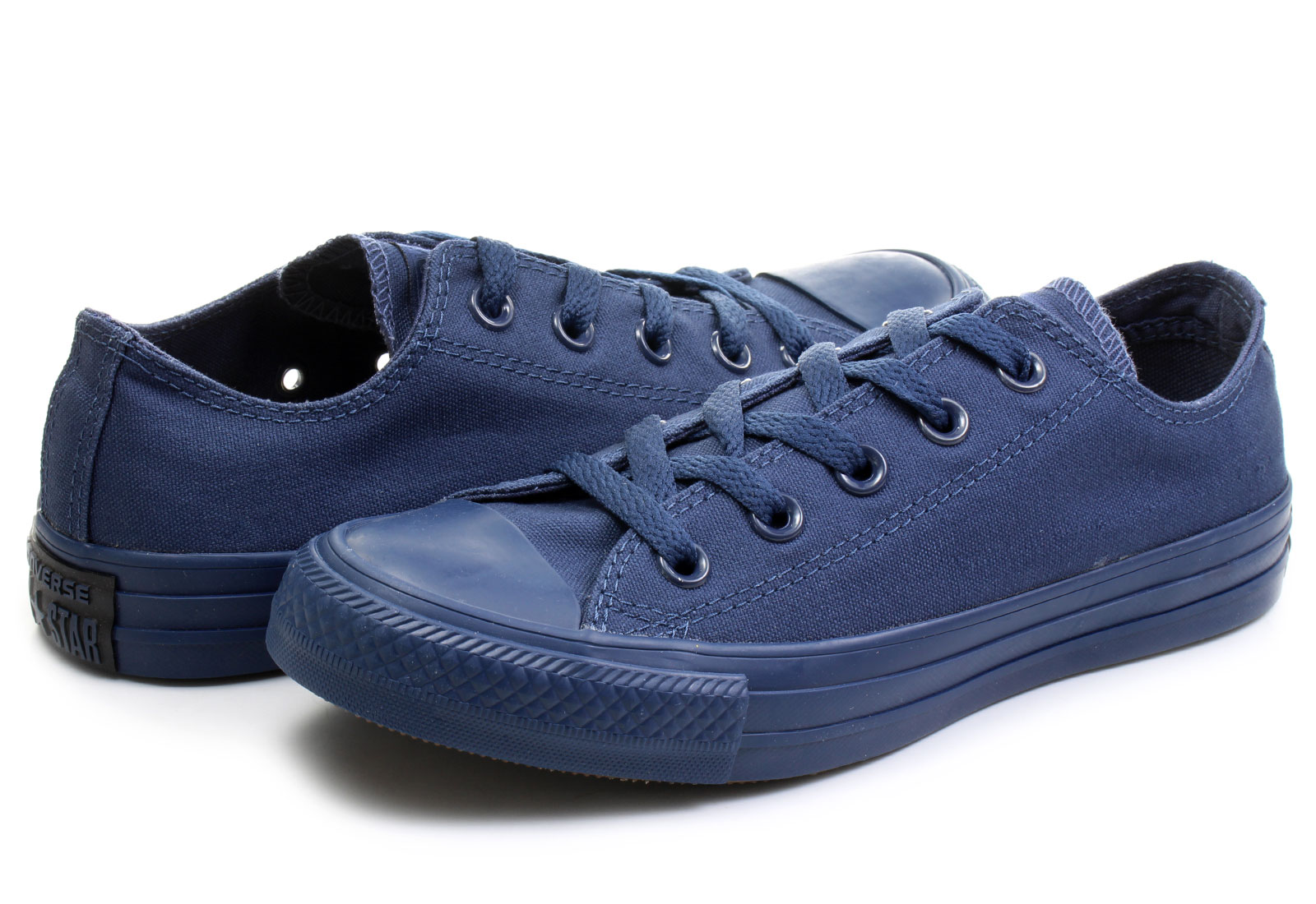 9dd3424307ab Converse Sneakers - Chuck Taylor All Star Specialty Mono Ox ...
