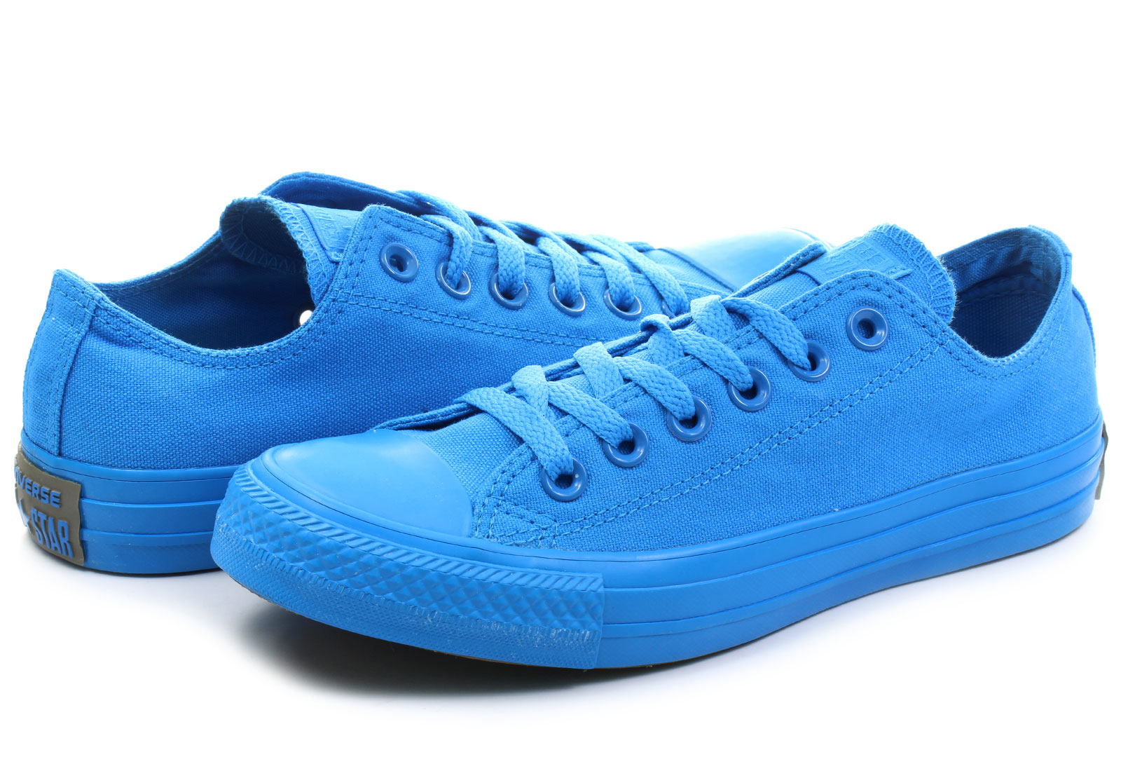 Converse Sneakers Chuck Taylor All Star Specialty Mono Ox