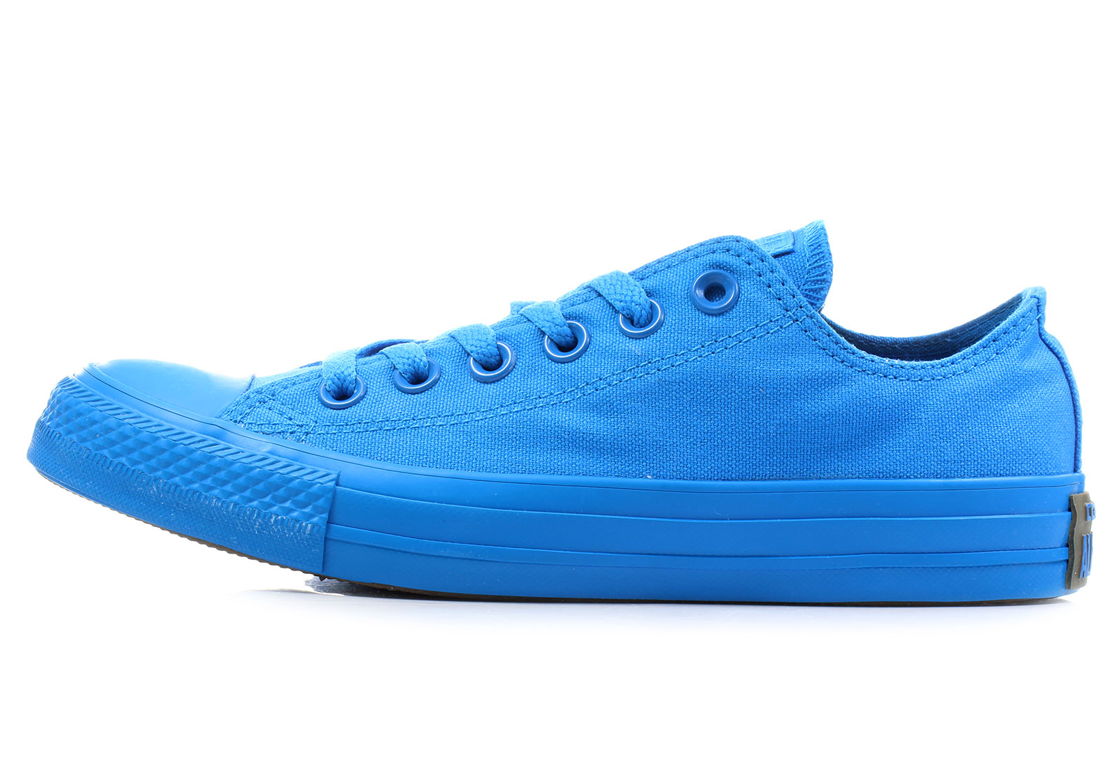 converse all star specialty ox