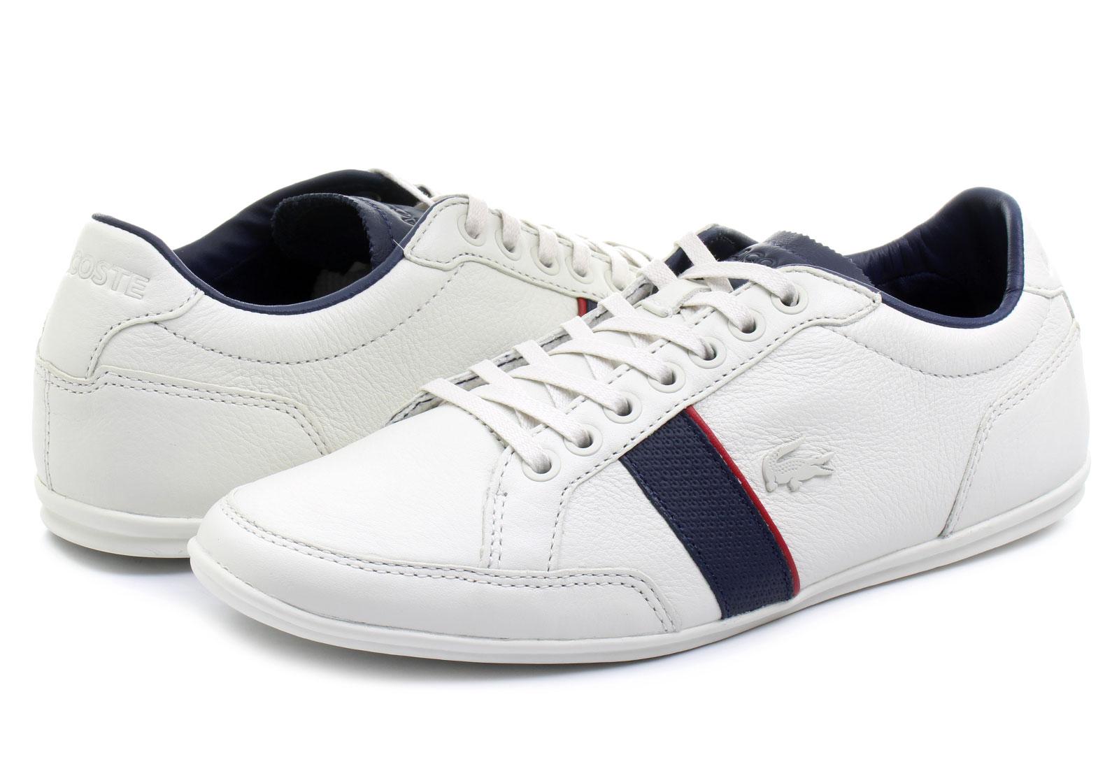 Lacoste Shoe Online Shopping