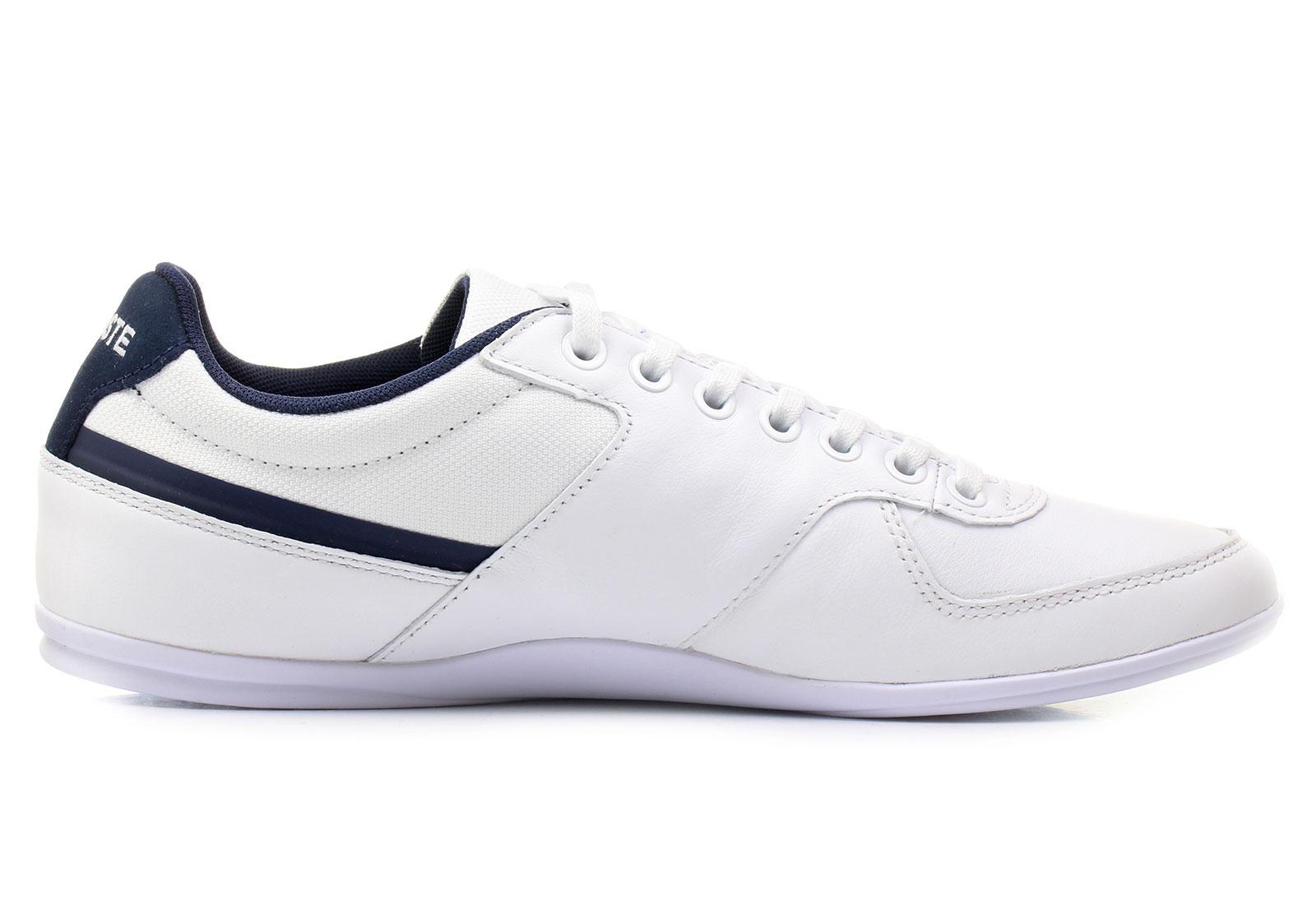 lacoste shoes taloire sport 1 161spm0037 001