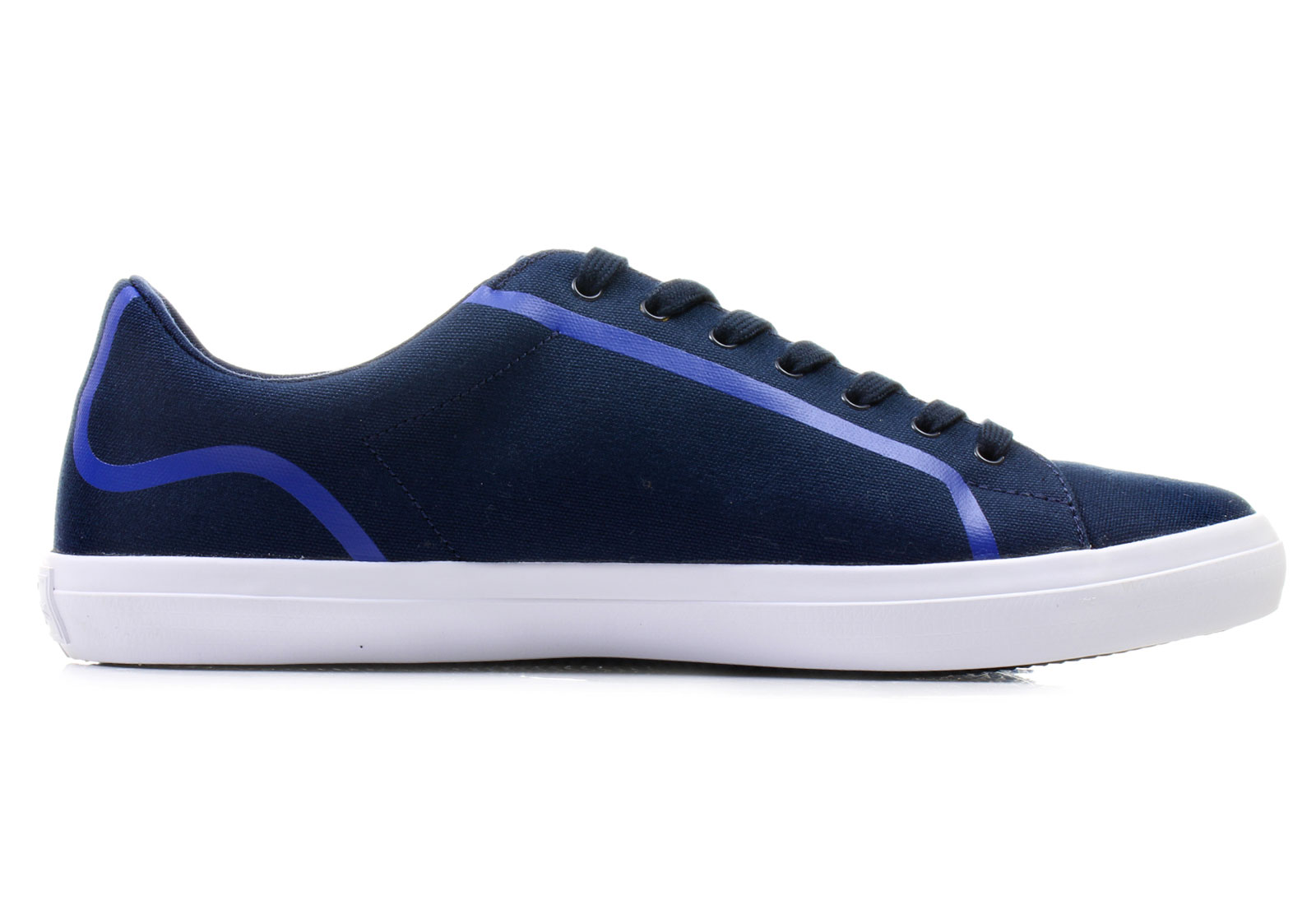 lacoste shoes lerond sport 162spm0053 003