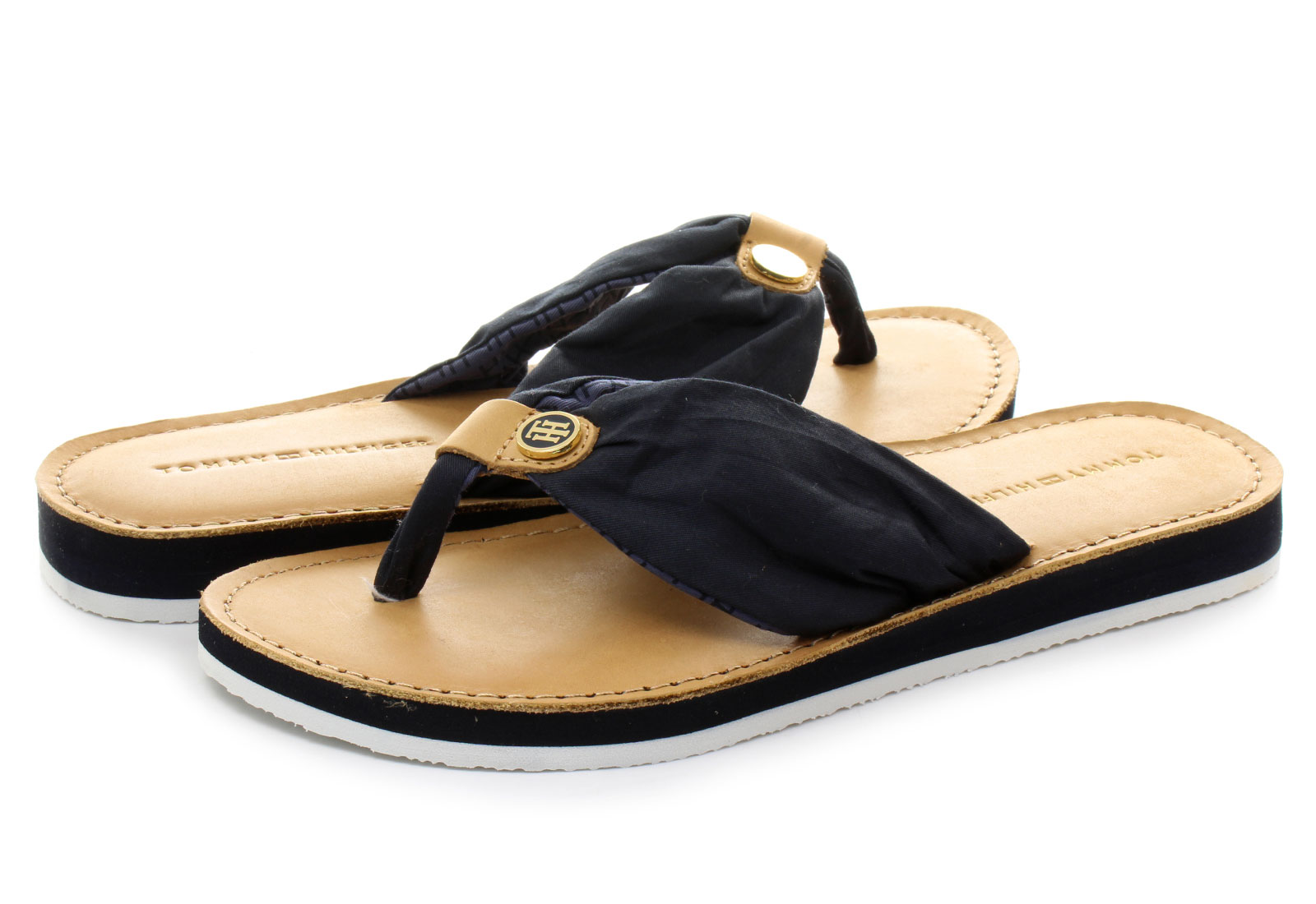 tommy hilfiger slippers monica 14d 16s 0724 403 online shop for sneakers  shoes and boots b802f73c9c